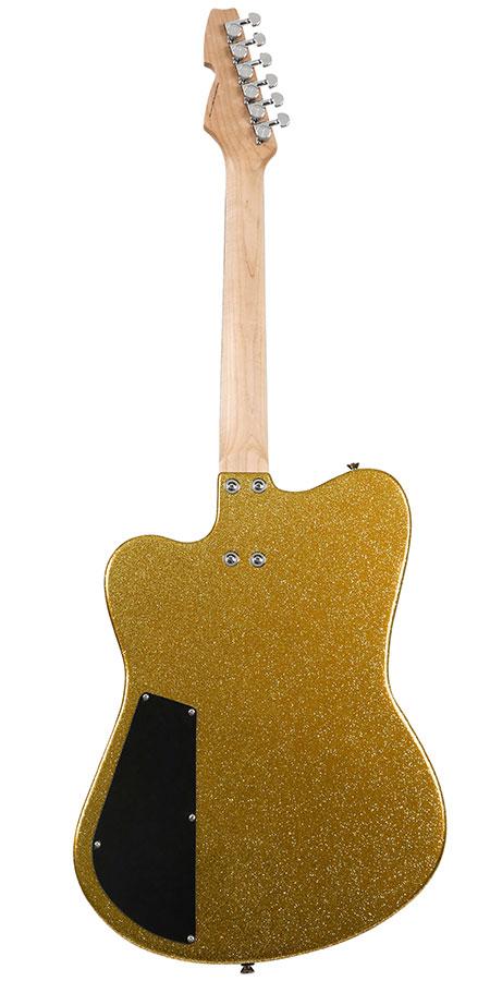 modena sitar italia guitars usa. Black Bedroom Furniture Sets. Home Design Ideas